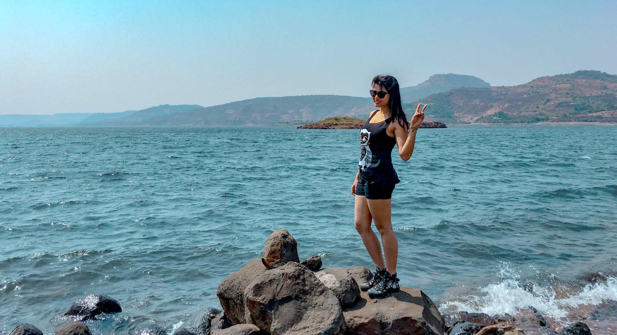 Pawna Lake Place To Visit In Lonavala Weekend Getaways