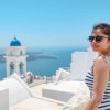 Santorini Greece Holidays Guide – Best Islands to visit in Greece